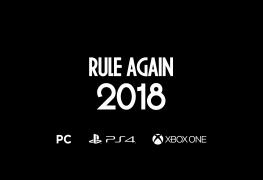 """الإعلان رسمياً و بعد تسريبات كثيرة عن Tropico 6 فى عرض إطلاق جديد بعنوان """" Rule Again """""""