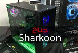 زيارتنا لجناح Sharkoon ضمن معرض Computex 2017