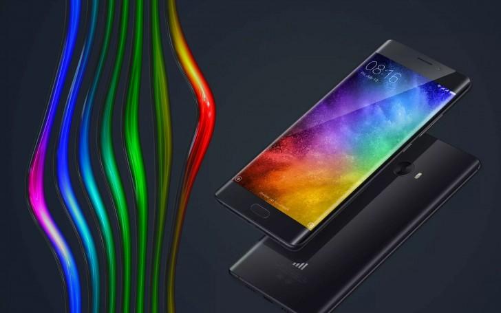 شركه Xiaomi