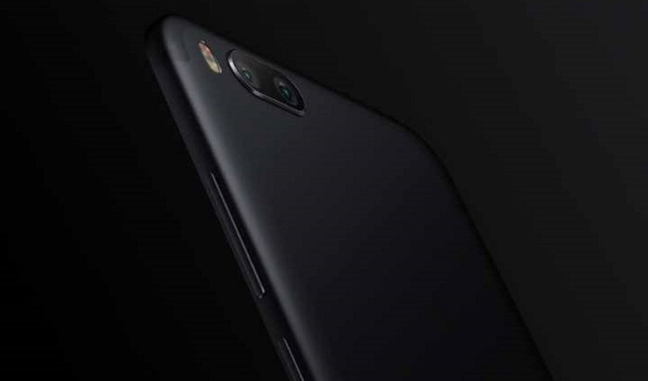 Redmi 5X قد يكون هو هاتف X1