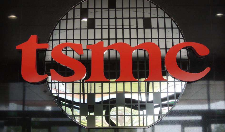 A-Series شركة TSMC