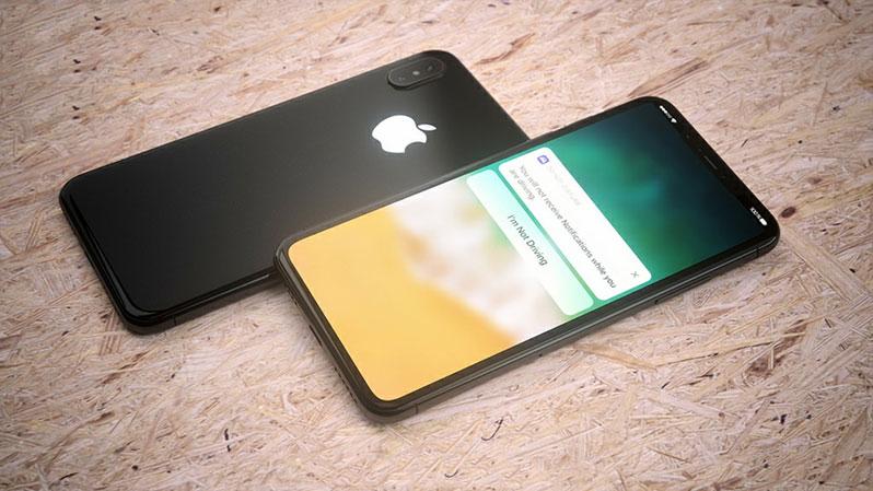شركه Apple تستثمر 2.7 مليار دولار