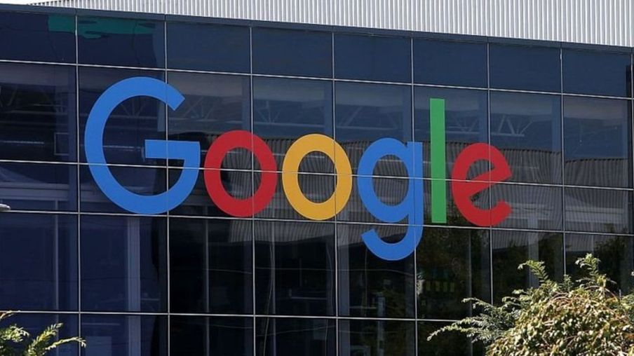 شركه Google
