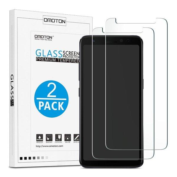 هاتف Samsung Galaxy S8 Active