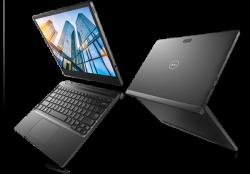 تعرف على أول جهاز لوحي 2 في 1 بالعالم يتمتع بشحن لاسلكي من Dell