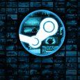 منصة Steam تظهر تراجع نسبة مستخدمي بطاقات AMD وزيادة مستخدمي انفيديا