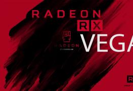 بطاقات AMD RX VEGA ستستعرض قوتها ضمن 3 مناسبات هذا الشهر