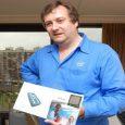 واحد من أكبر مهندسي إنتل السيد François Piednoël يغادر الشركة رسمياً اليوم!