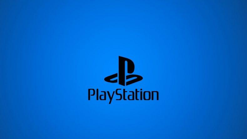 ألعاب جديدة تنضم الي خدمة PlayStation Now من بينها Sniper Elite 4 و