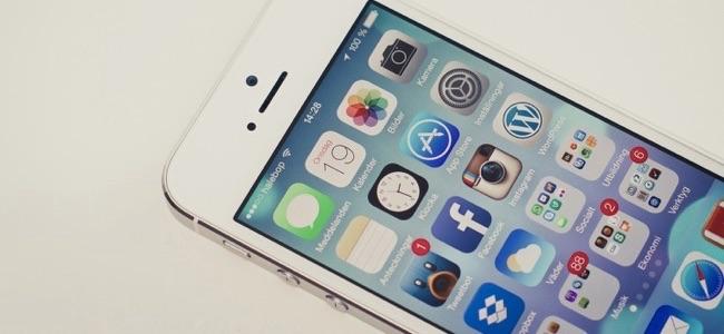 iOS10 بعد iOS11