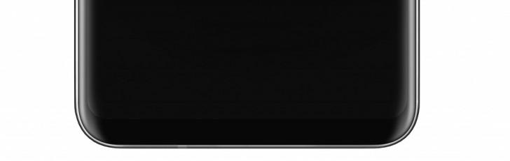 لهاتف LG V30