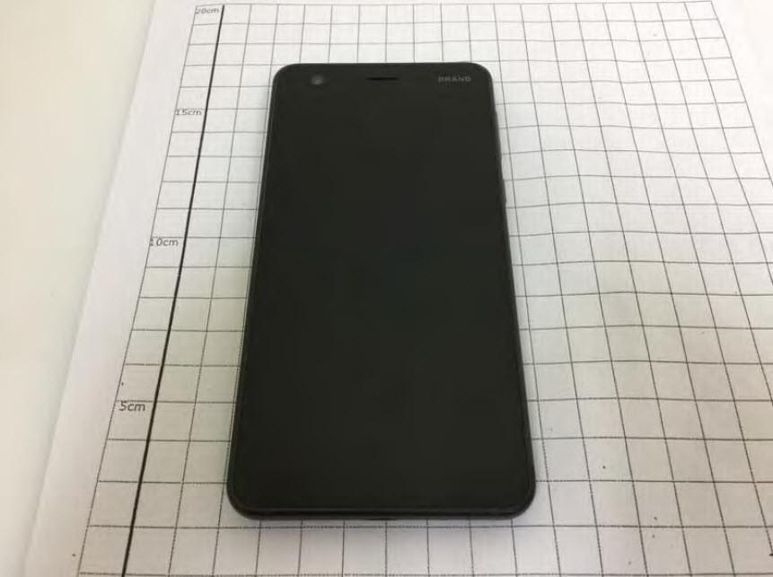 لهاتف Nokia 2