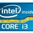 شائعات: معالجات إنتل Core i3 من الجيل الثامن قد تحظى لأول مرة بأربع أنوية!