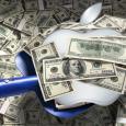 أبل تستمر في نجاح وتحصد إيراد بمبلغ 45.4 مليار دولار للربع الثالث لعام 2017