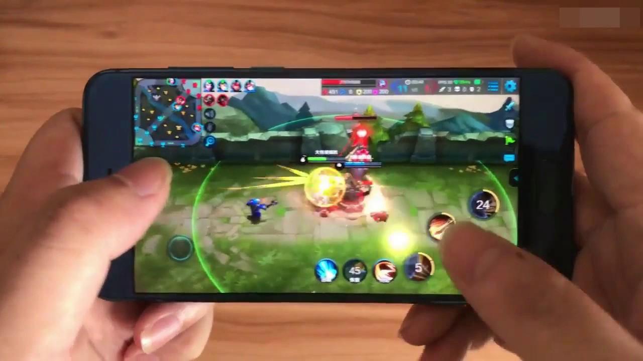 هاتف Huawei Honor 9