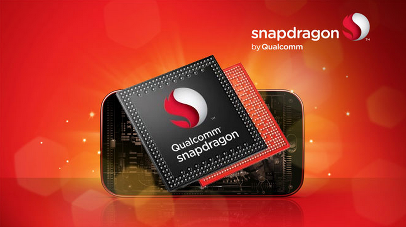 Snapdragon 635
