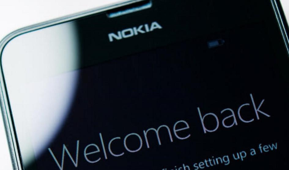 شركة HMD Global تعلن عن هواتفها التي ستحصل علي نظام تشغيل Android Oreo