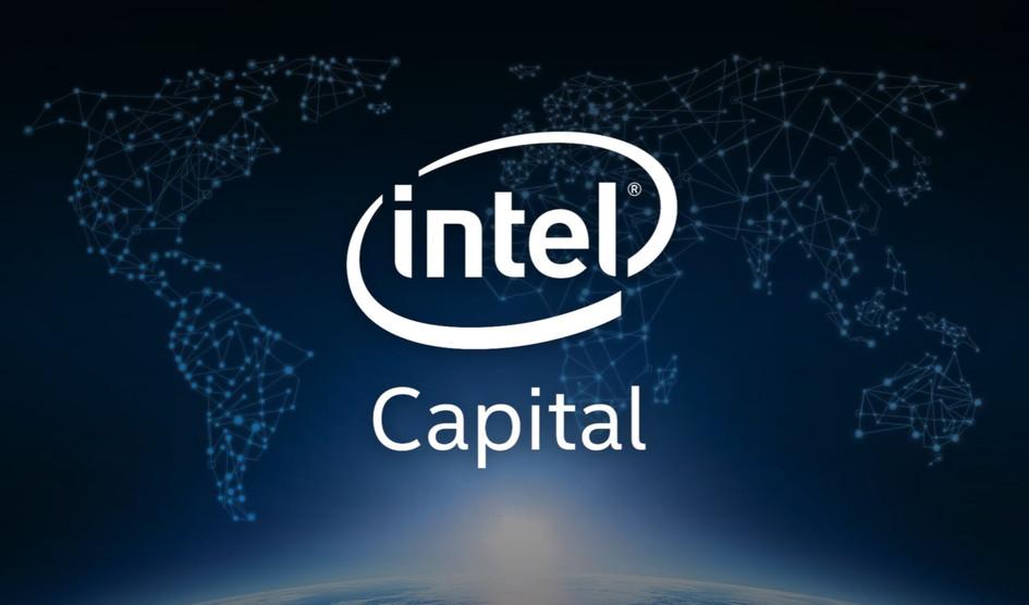 شركة Intel تستثمر أكثر من 1 مليار دولار في شركات الذكاء الصناعي الناشئة