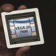 تسريبات: AMD تجهز لمفاجأة مع نواة Vega 20 بدقة 7nm وذاكرة HBM2 32GB في 2018!