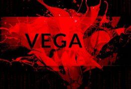 شائعات: AMD تستعد لطرح 13 بطاقة رسومية مستندة على نواة Vega 11!