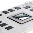 إصدار برنامج GPU-Z الجديد 2.3.0 يدعم سلسلة بطاقات AMD RX Vega