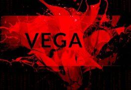 شركاء AMD غاضبون: حتى الأن لم نحصل على أنوية Vega لتصنيع بطاقات احترافية!