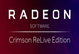 تعريف AMD Radeon 17.9.1 Beta يصلح عدد من المشاكل المختلفة