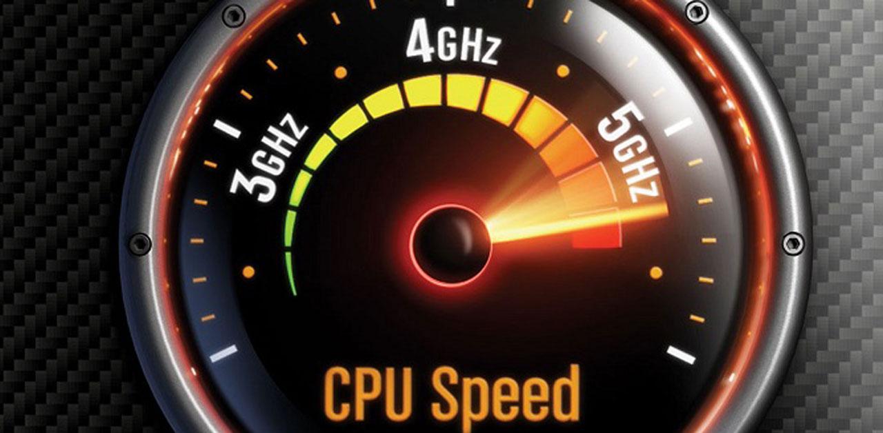 6 أمور لا تعرفها عن عالم كسر السرعة