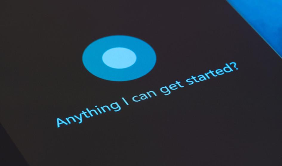 مساعد Cortana الذكي يصل إلي تطبيق Skype