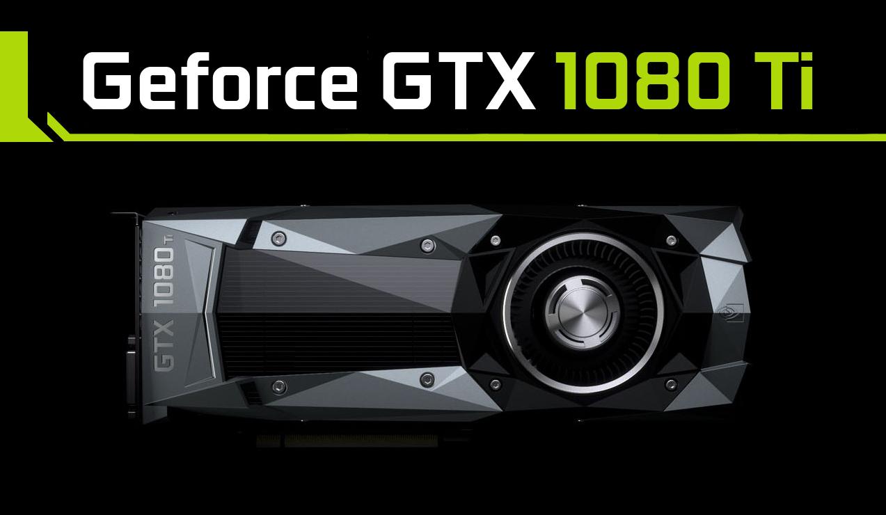 كيف تختار بطاقة GTX 1080 ti الأنسب لك من شركة Gigabyte من بين الخيارات المتاحة؟