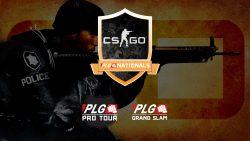 PLG Nationals