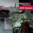 تعريف Radeon 17.9.3 WHQL يدعم لعبة Total War: WARHAMMER II و Forza Motorsport 7