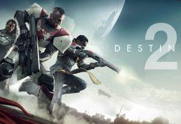 شغل لعبة Destiny 2 بأفضل أداء مع تعريف انفيديا GeForce 388.00 WHQL
