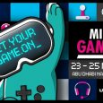 Games Con