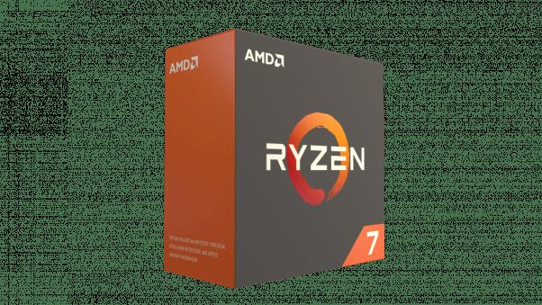 AMD RYZEN Guide