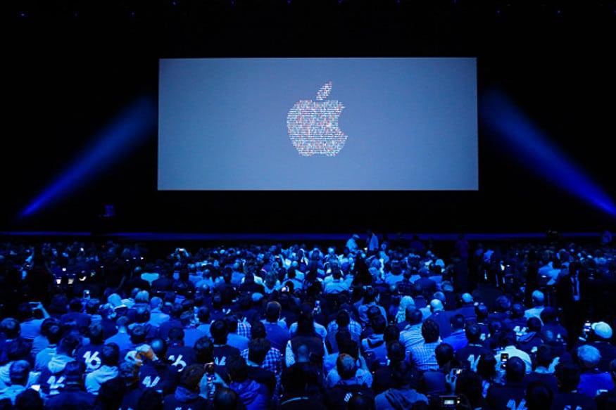 شركة Apple تغرم 25000$ يومياً في قضية مكافحة الاحتكار ضد كوالكوم