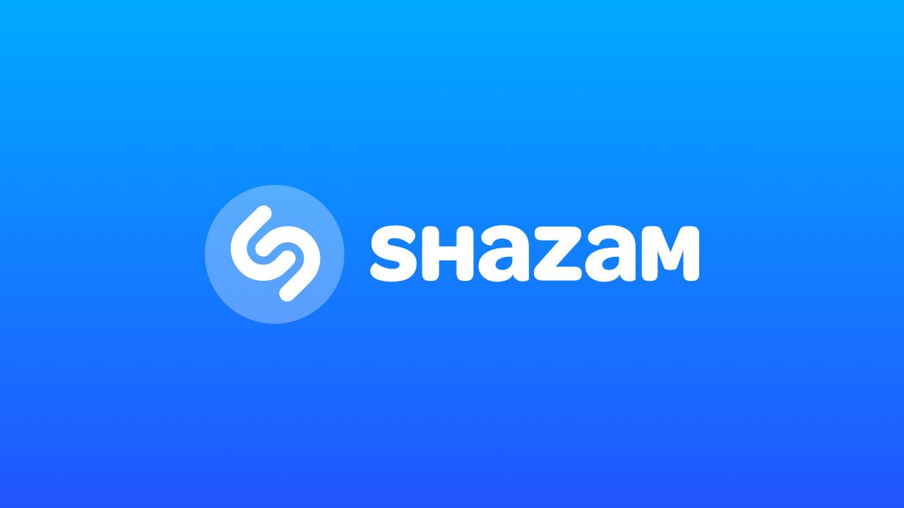 شركة Apple تستحوذ أخيراً علي Shazam