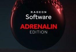 تعريف AMD Radeon 17.12.2 Beta يضم عدد كبير من الإصلاحات المهمة