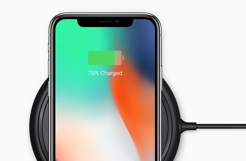 iPhone-X-2-3