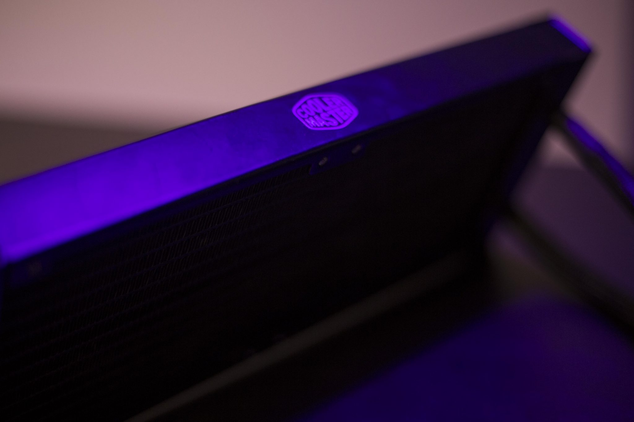 Cooler Master MasterLiquid ML240L RGB X299