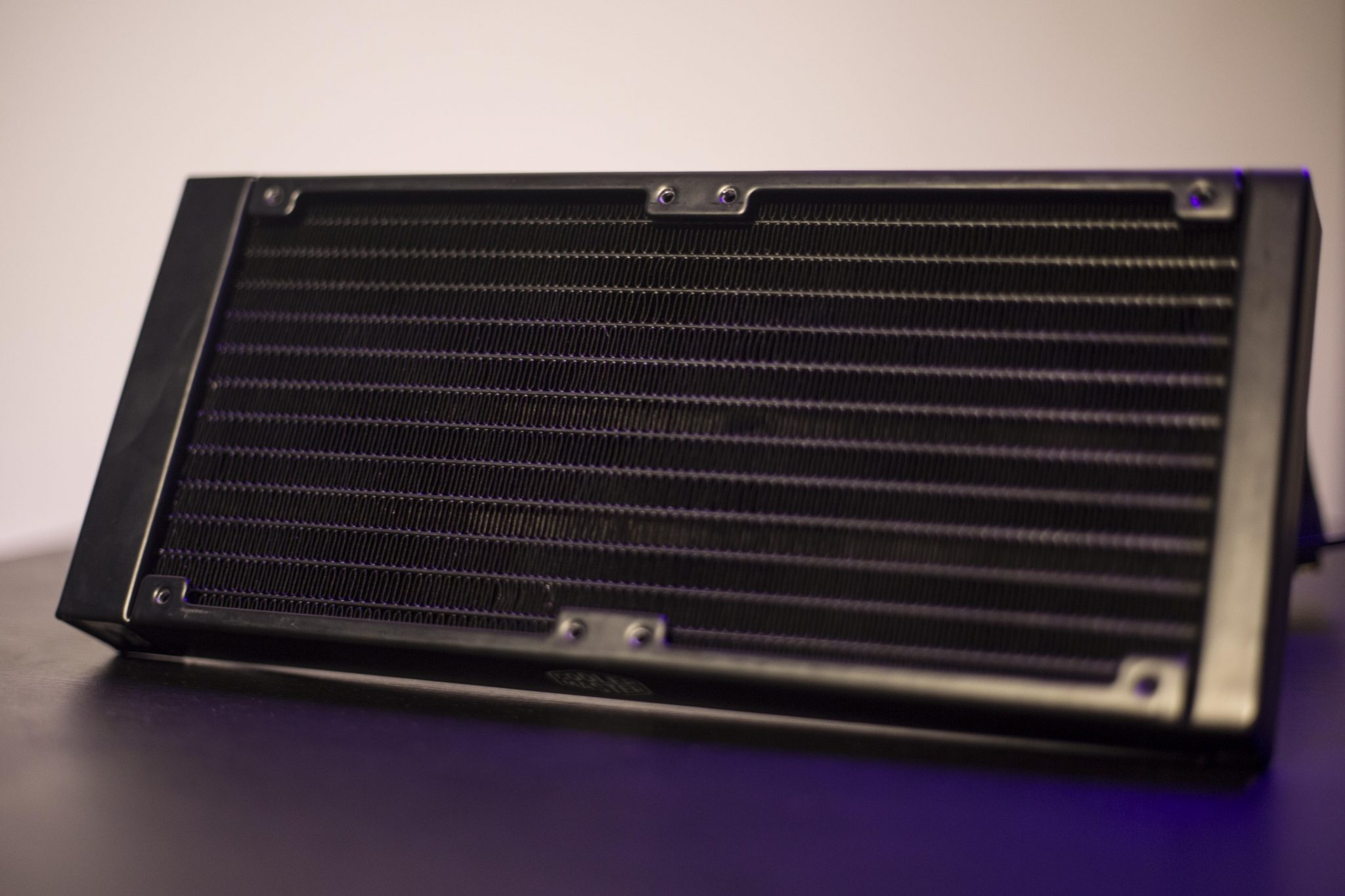 Cooler Master MasterLiquid 240L RGB