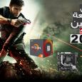 أرخص تجميعة حاسوب للاعبين لعام 2017