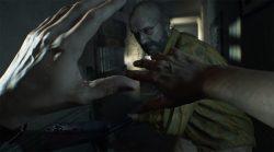 لعبة Resident Evil 7 متوفرة للشراء من Steam بسعر 24 دولار
