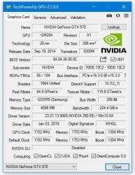 """نسخة جديدة من برنامج GPU-Z v2.8.0 تدعم معالجات AMD """"Raven Ridge"""" APU"""