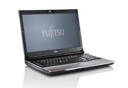 عدد من أجهزة Fujitsu المحمولة تعاني من مشاكل خطرة في بطاريتها