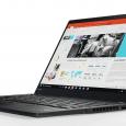 بسبب مشاكل ارتفاع الحرارة Lenovo تستدعي بعضاً من الأجهزة المحمولة Thinkpad X1 لإصلاحها