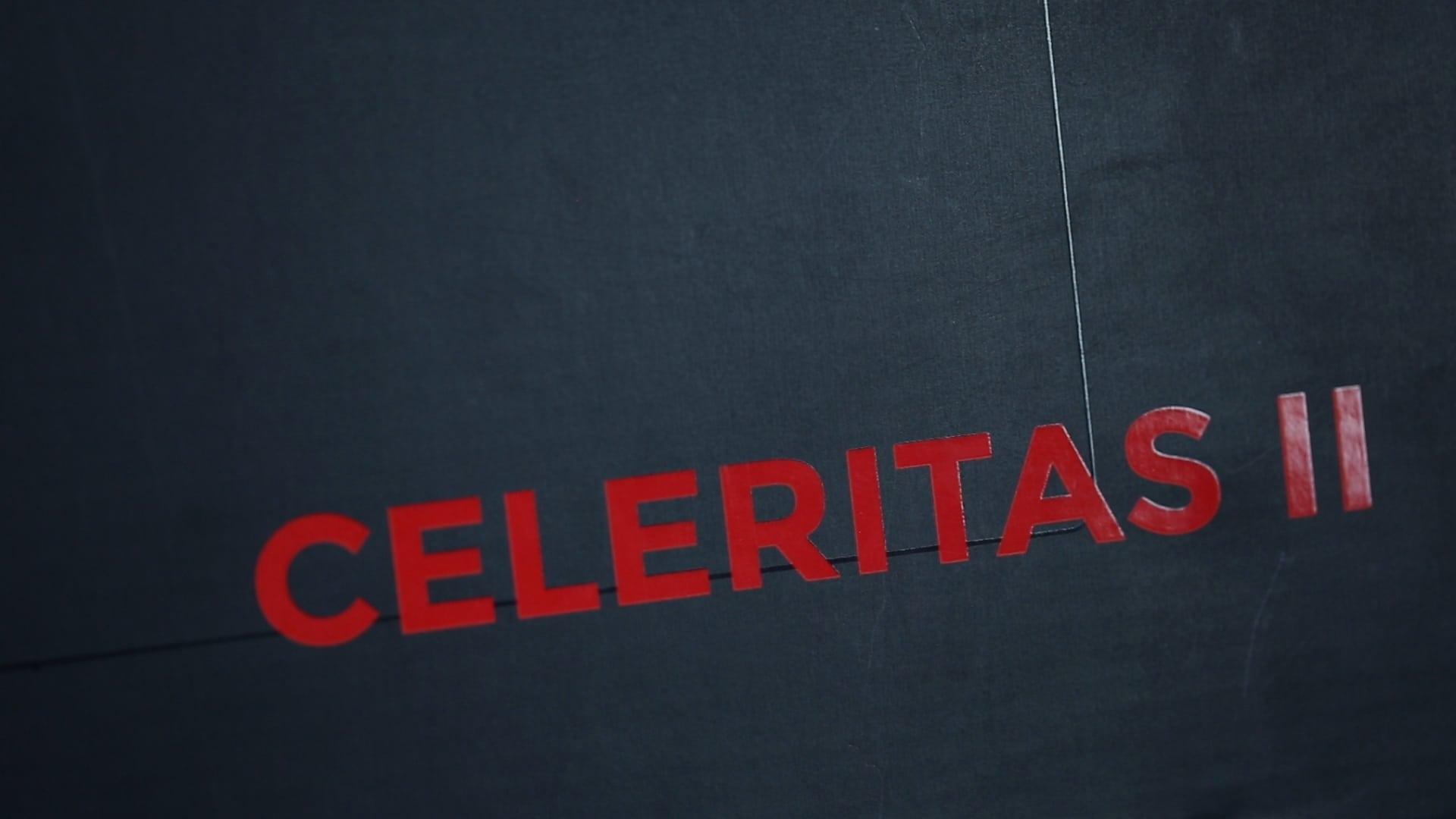 Celeritas II