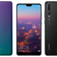 Huawei-P20-Pro-specs-leak-three-Leica-cameras-on-back-include-a-40MP-sensor