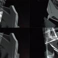 دخول ASRock في عالم البطاقات سيبدأ مع سلسلة Phantom Gaming