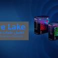 معالجات إنتل Coffee Lake تعمل بثبات على لوحات بشرائح إنتل 200 و 100!!